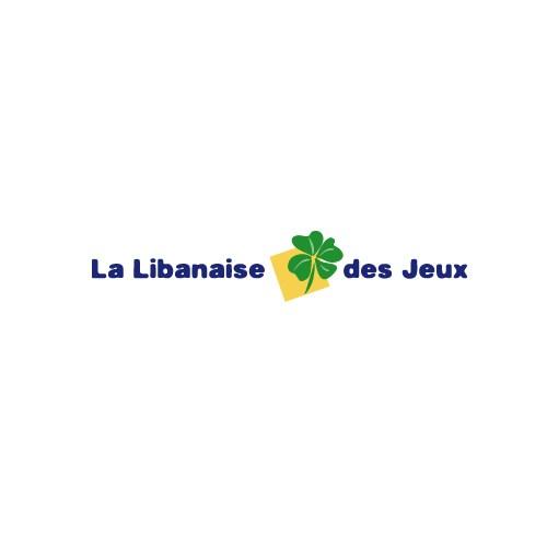 La Libanaise Des Jeux