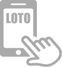 TYPE THE WORD LOTO
